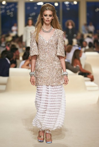 chanel-cruise-2015-show-photos-20