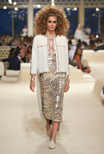 chanel-cruise-2015-show-photos-21