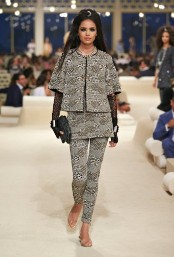 chanel-cruise-2015-show-photos-25