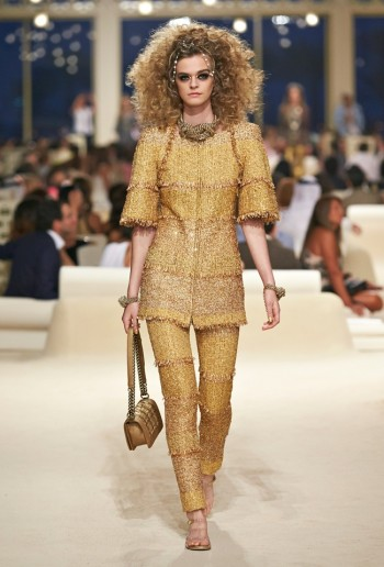 chanel-cruise-2015-show-photos-27