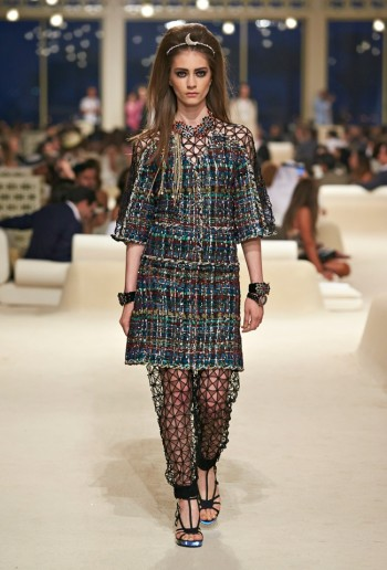 chanel-cruise-2015-show-photos-31