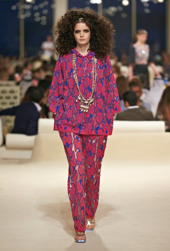 chanel-cruise-2015-show-photos-34