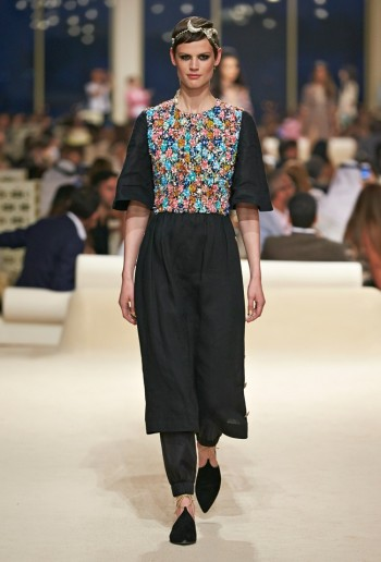 chanel-cruise-2015-show-photos-36
