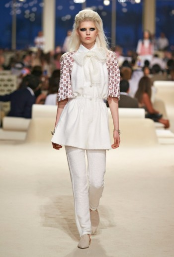 chanel-cruise-2015-show-photos-4
