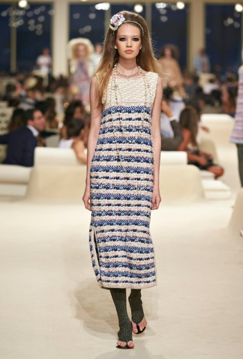 chanel-cruise-2015-show-photos-40