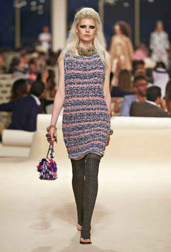 chanel-cruise-2015-show-photos-41