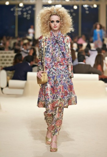 chanel-cruise-2015-show-photos-42