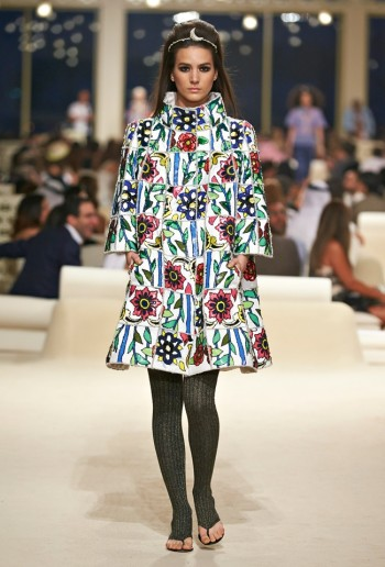 chanel-cruise-2015-show-photos-44