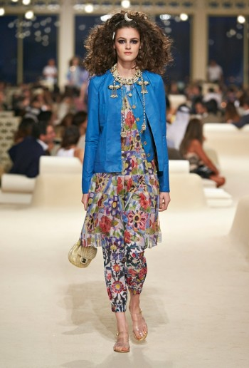 chanel-cruise-2015-show-photos-45