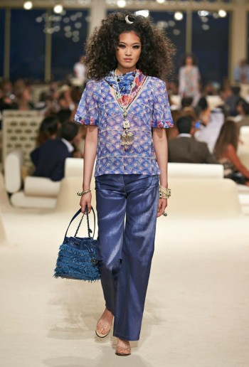 chanel-cruise-2015-show-photos-47