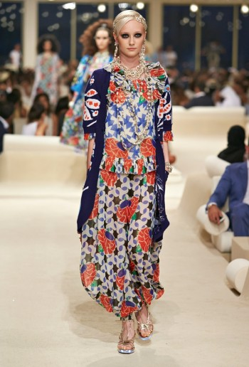 chanel-cruise-2015-show-photos-48