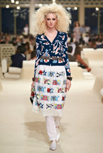 chanel-cruise-2015-show-photos-53