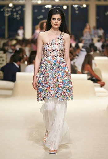 chanel-cruise-2015-show-photos-54