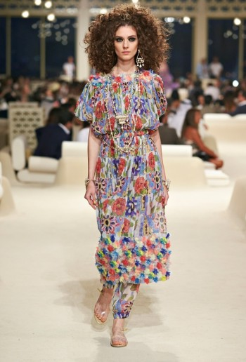 chanel-cruise-2015-show-photos-55