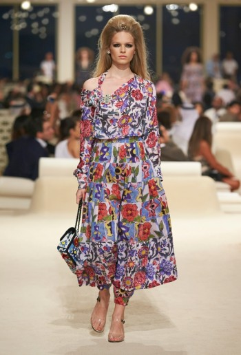 chanel-cruise-2015-show-photos-56