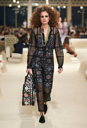 chanel-cruise-2015-show-photos-61