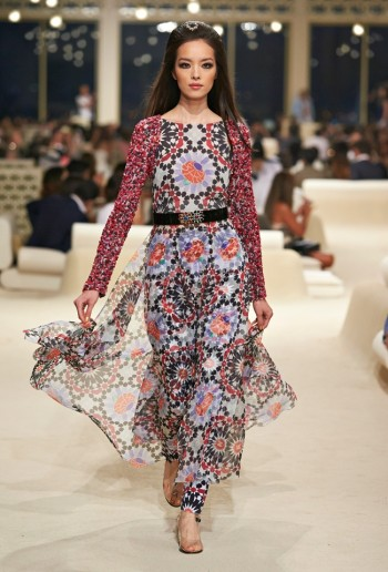 chanel-cruise-2015-show-photos-63