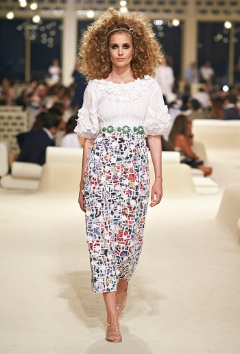 chanel-cruise-2015-show-photos-66