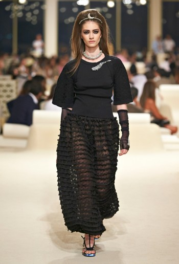 chanel-cruise-2015-show-photos-70