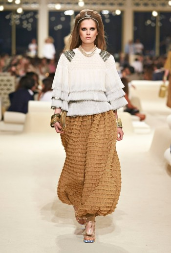 chanel-cruise-2015-show-photos-71