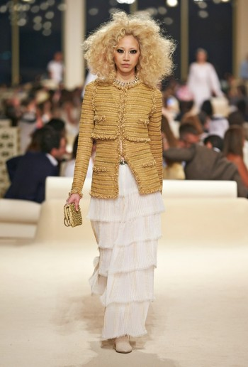 chanel-cruise-2015-show-photos-73