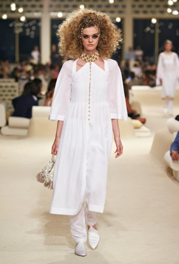 chanel-cruise-2015-show-photos-74