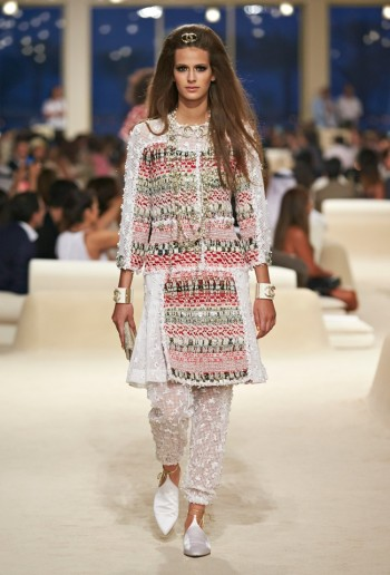 chanel-cruise-2015-show-photos-8