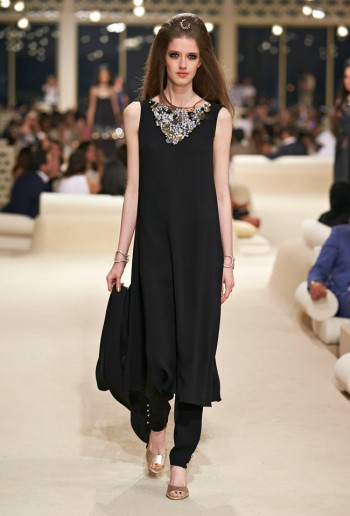 chanel-cruise-2015-show-photos-80