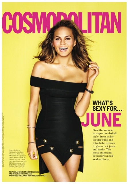 chrissy-teigen-cosmo-shoot1