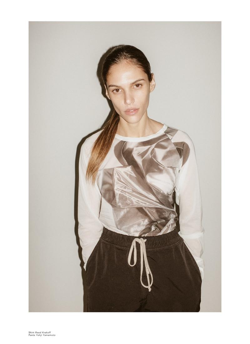 danielle pontes miko lim5 FGR Exclusive | Danielle Pontes by Miko Lim in Hello Dani!