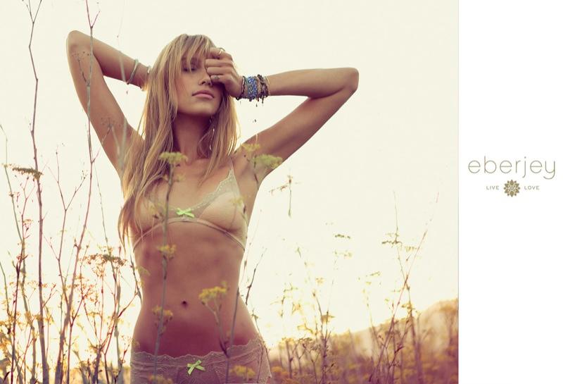 eberjey-spring-2014-lingerie5