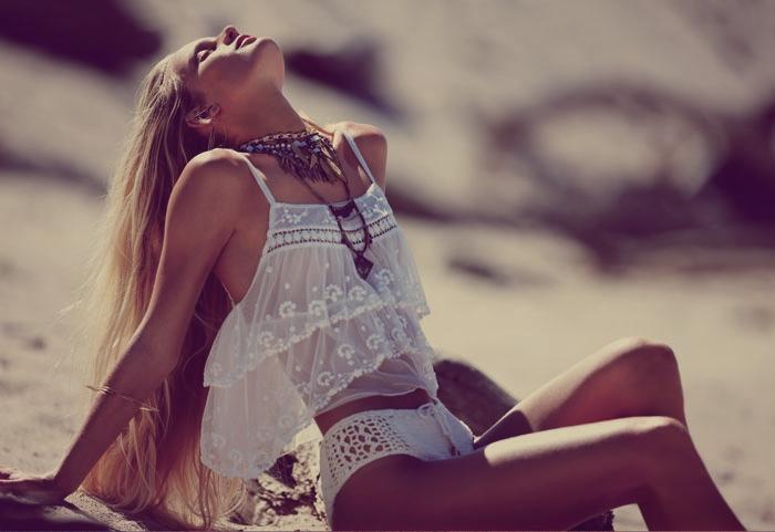 free-people-costa-rica-beach2