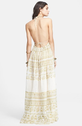 free people maxi2 Nordstroms Half Yearly Sale is Here: Get 40% Off