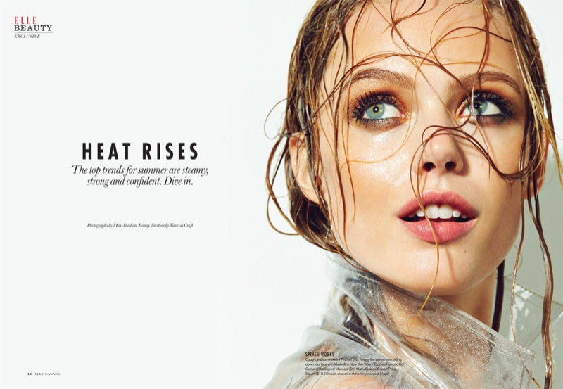 frida-gustavsson-beauty-shoot1