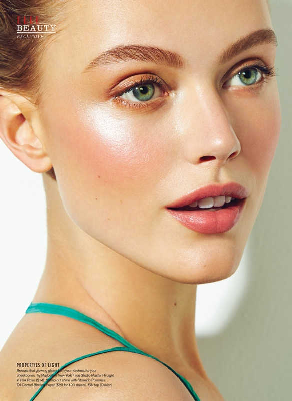 frida-gustavsson-beauty-shoot3