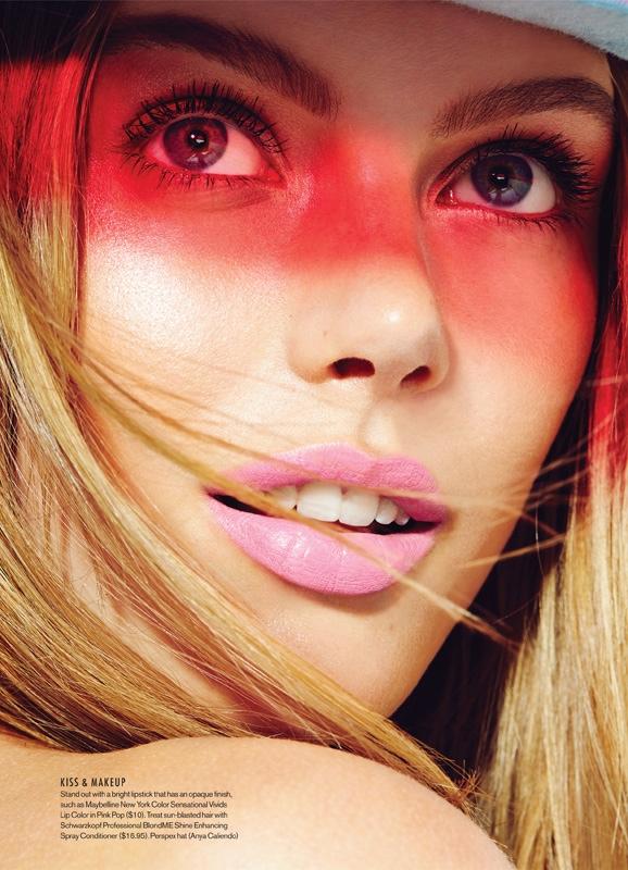 frida-gustavsson-beauty-shoot4