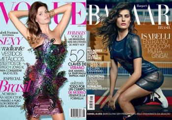 isabeli-magazine-covers