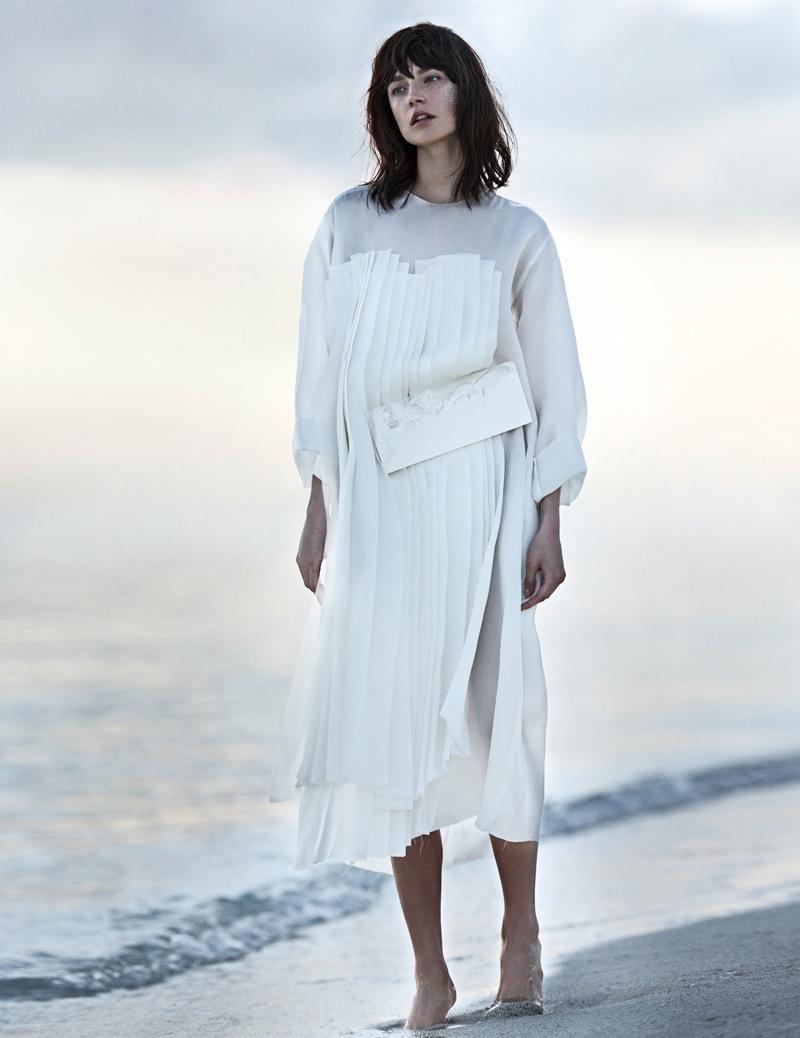 jacquelyn-jablonski-beach5
