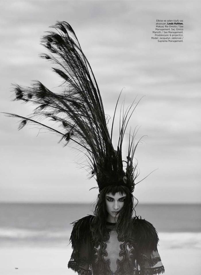 jacquelyn-jablonski-shoot-2014-10