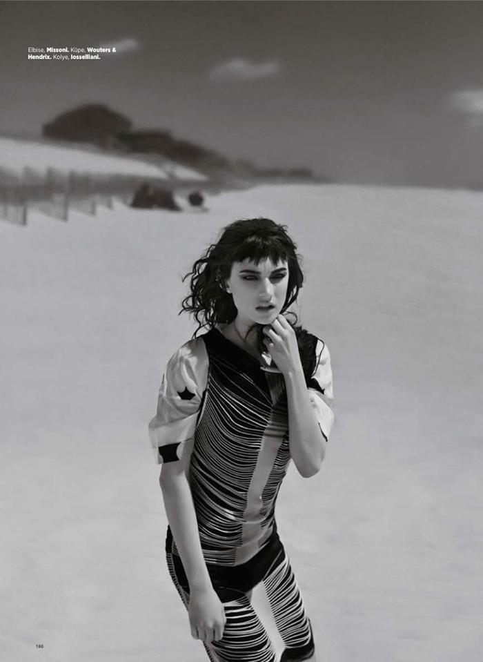 jacquelyn-jablonski-shoot-2014-3