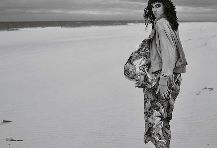jacquelyn-jablonski-shoot-2014-5