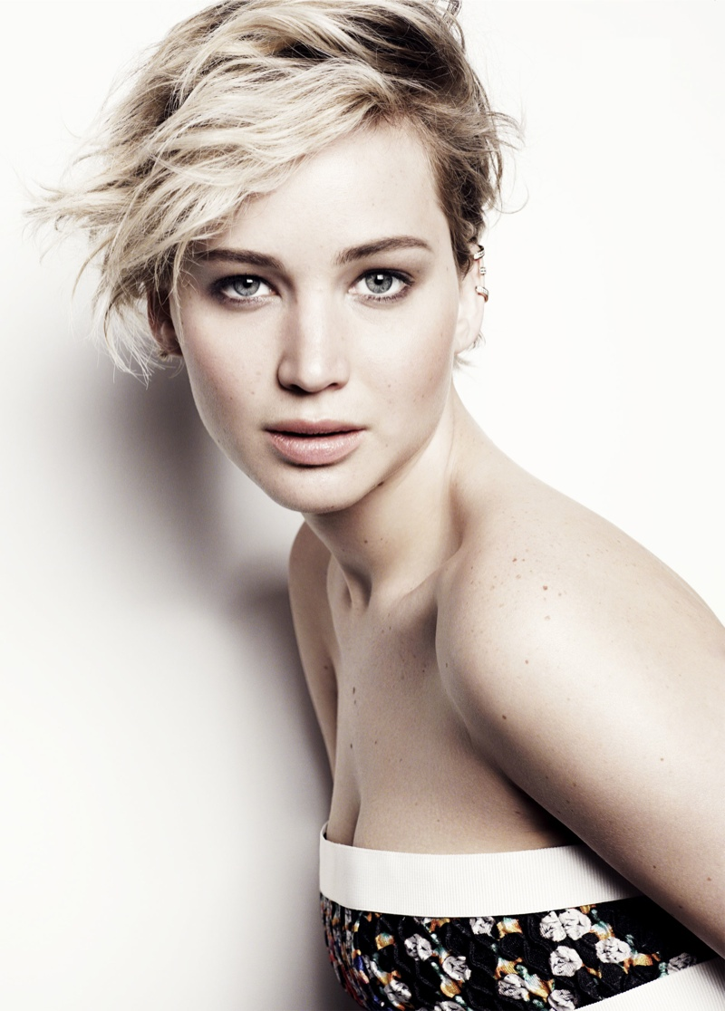 jennifer-lawrence-marie-claire1