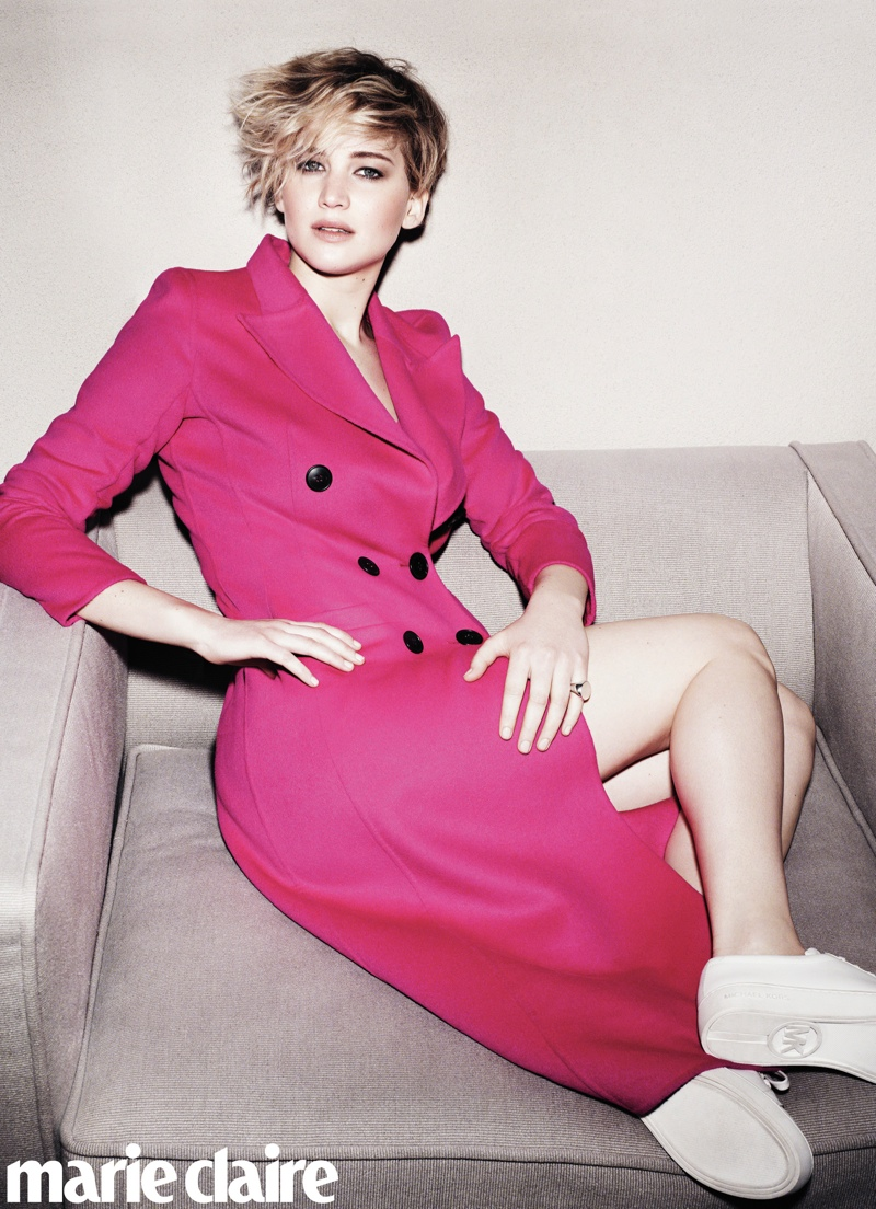 jennifer-lawrence-marie-claire3