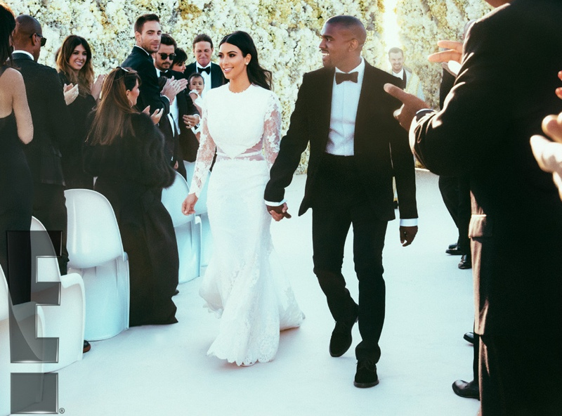 kim-kardashian-wedding-dress-kanye-west1