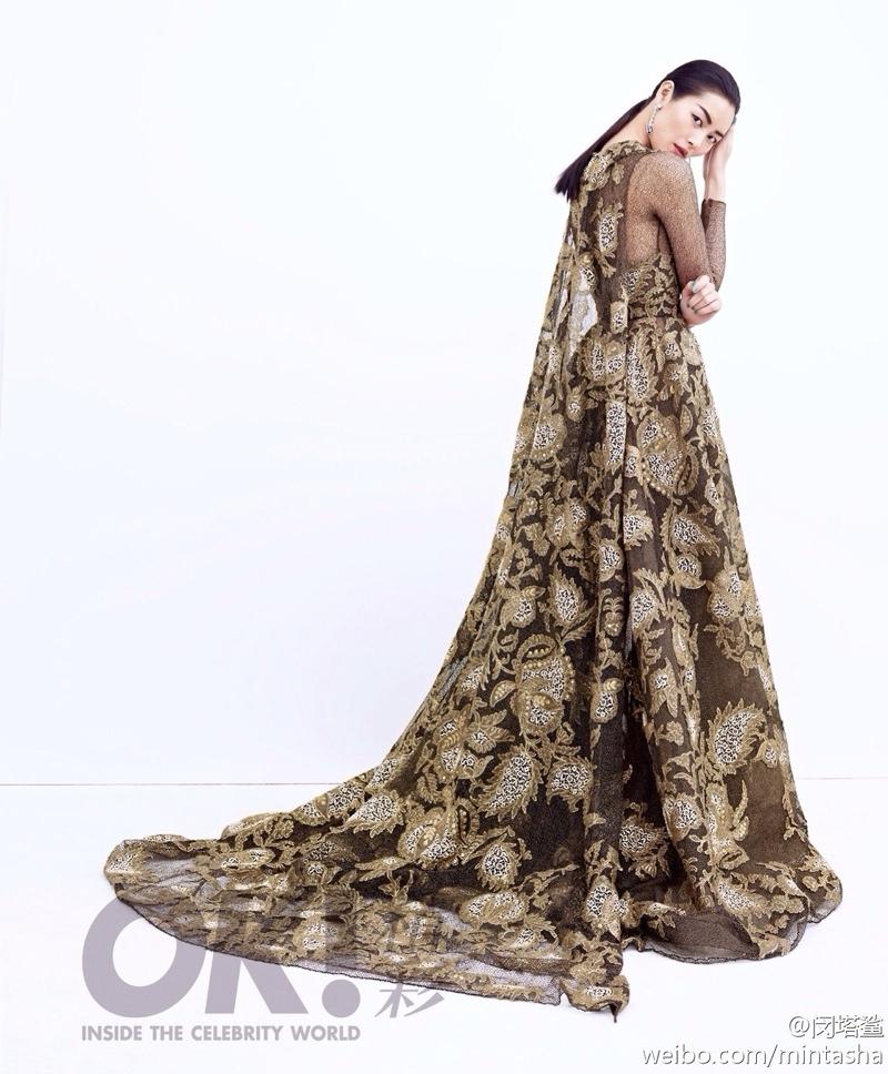 liu-wen-dresses03