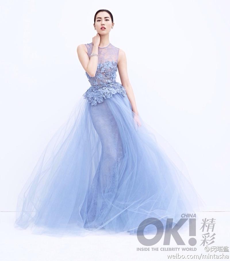 liu-wen-dresses05