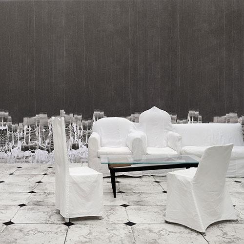 maison-martin-margiela-wallpaper-omexco2