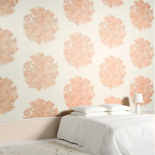maison-martin-margiela-wallpaper-omexco4