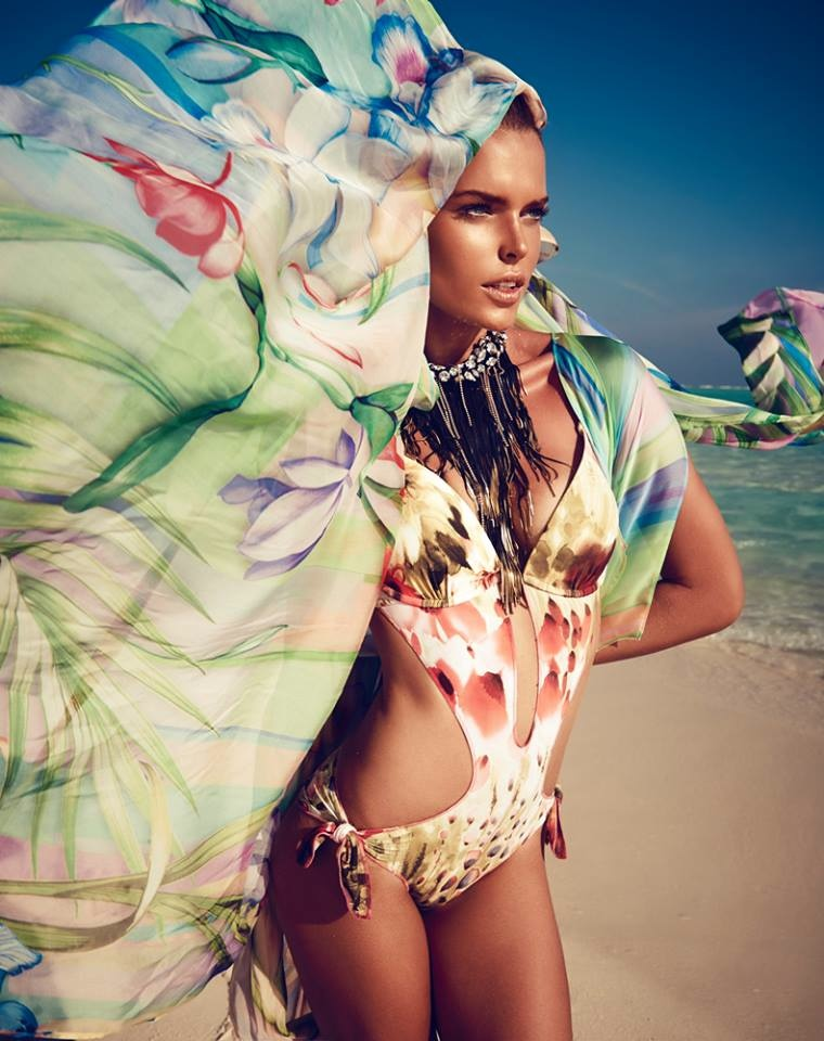maldives-fashion-shoot1