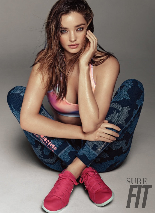 miranda-kerr-workout-style-photo2